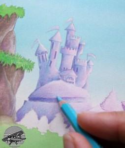 chateau violet2 oquecebo petit louis