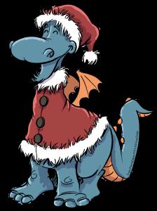 dragon-noel-peteur