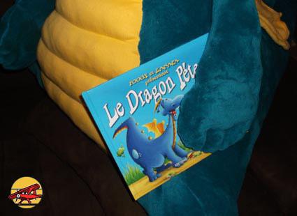 joyeux-noel-dragon-1-zanapa